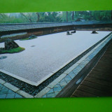 HOPCT 21421 JAPONIA TEMPLUL RYOAN-JI [NECIRCULATA], Printata