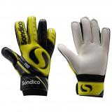 Manusi Portar Sondico Pro Gloves Junior - Originale - Anglia - Marimile 5 si 6, Copii
