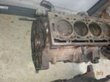 bloc motor ambielat renault clio 1.4mpi