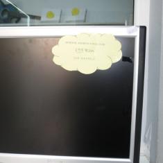 Monitor Horizon 9005l(lm03) - Monitor LCD