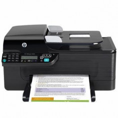 Multifunctionale second hand color HP OfficeJet 4500 - Multifunctionala