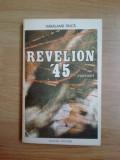 n7 Haralamb Zinca - Revelion '45