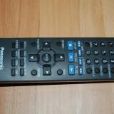 TELECOMANDA DVD PLAYER PANASONIC MODEL EUR7631260