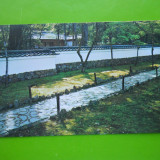 HOPCT 21422 JAPONIA TEMPLUL SAIHO-JI [NECIRCULATA], Printata