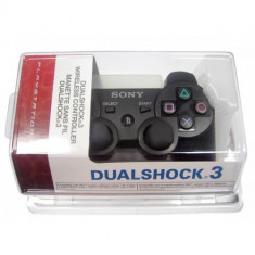Controller, maneta Playstation 3 PS3 Sony Dualshock 3 Wireless
