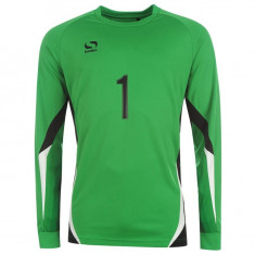 Bluza Portar Sondico Core Shirt - Originala - Marimile S, M, L - Detalii in anunt - Echipament portar fotbal, Barbati