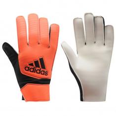 Manusi Portar Adidas X Training - Originale - Marimile 8, 9, 10, 11 - Detalii anunt - Echipament portar fotbal Adidas, Barbati