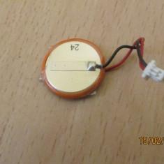 Baterie BIOS Hp NC8000