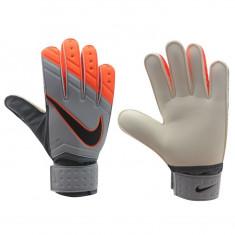 Manusi Portar Nike Match Mens - Originale - Marimile 8, 9, 10 - Detalii in anunt - Echipament portar fotbal Nike, Barbati
