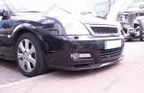 Prelungire bara fata Opel Vectra  C Signum 2002 - 2005 GTS Signum  Irmscher, VECTRA C GTS - [2002 - 2013]