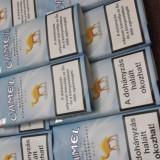 Tutun Camel plic 30 grame