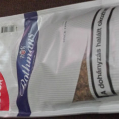 Tutun punga Rothmans 50 grame - Tutun Pentru tigari de foi