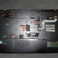 Bottom Case + Palmrest + Touchpad Acer Aspire 5737Z - Carcasa laptop