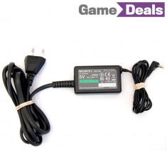 PSP Incarcator Original SONY (PlayStation Portable System) (1004, 2004, 3004)