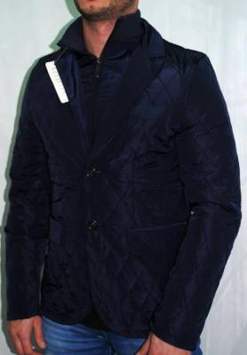 Geaca / Sacou pentru barbati model 2016 casual / elegant foto