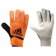 Manusi Portar Adidas X Training - Originale - Marimile 7, 8, 9, 10 - Detalii anunt - Echipament portar fotbal Adidas, Barbati