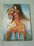 CHIRA CHIRALINA ~ PANAIT ISTRATI, 1997