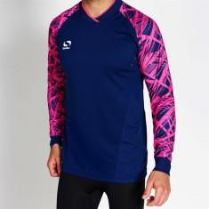 Bluza Portar Sondico Pro - Originala - Marimile S, M, L, XL - Detalii in anunt - Echipament portar fotbal, Barbati
