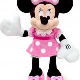 Mascota De Plus Minnie Mouse - Jucarii plus