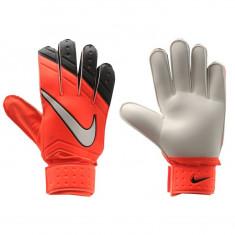 Manusi Portar Nike Match Mens - Originale - Marimile 7, 8, 9, 10 - Detalii in anunt - Echipament portar fotbal Nike, Barbati