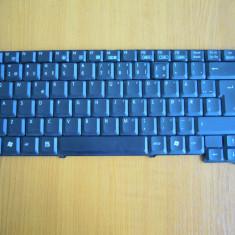 Tastatura Laptop Asus A4S A7J A7 A7D A7V Z8 R20 M9 A3A A3V A3E A3H A4 Perfecta