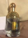 Parfum ORIGINAL Guerlain AQUA ALLEGORIA Teazzura 75 ml Sigilat