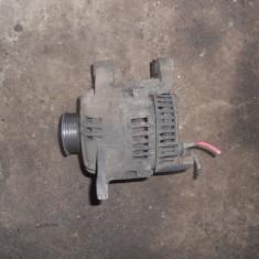 Alternator peugeot 106 1.5 diesel - Alternator auto, 106 II (1) - [1996 - ]