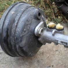 Pompa servofrana cu tulumba audi a6 2.5 tdi - Pompa servofrana auto