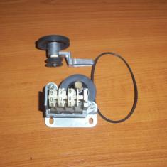 Contor magnetofon rusesc Majak 205