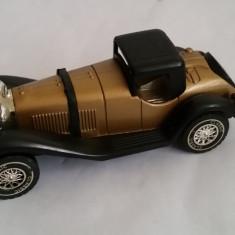 Macheta auto / masina de colectie scala 1:43