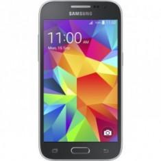 Folie sticla Samsung G360 Galaxy Core Prime protectie securizata display, ecran - Folie de protectie TemperedGlass