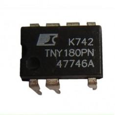TNY180PN - Circuit integrat