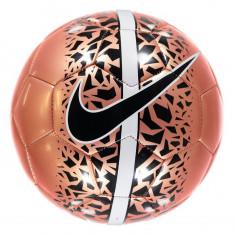 Minge Fotbal Nike React - Originala - Anglia - Marimea Oficiala