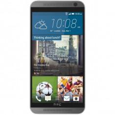 Folie sticla HTC One E9 protectie securizata ecran, display 9H - Folie de protectie TemperedGlass