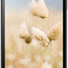 Folie sticla Lenovo A850, 5.5 inch, protectie securizata display, ecran 9H - Folie de protectie TemperedGlass