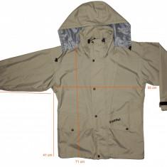 Jacheta SCHOFFEL tehnologie Venturi, membrana, cusaturi lipite (S) cod-169217 - Imbracaminte outdoor Schoffel, Marime: S, Jachete
