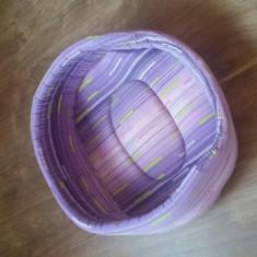 Perna-pat pt animale de companie