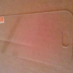 Folie sticla Samsung Galaxy J1 securizata 2.5D protectie display - Folie de protectie TemperedGlass