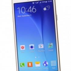 Folie sticla Samsung Galaxy J7 securizata 2.5D protectie display - Folie de protectie TemperedGlass