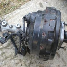 Pompa servofrana cu tulumba audi TT