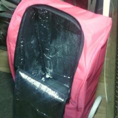Carut nou cu geanta frigorifica, 25 l