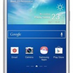 Folie sticla Samsung Galaxy Grand 3 protectie securizata display, ecran 9H - Folie de protectie TemperedGlass