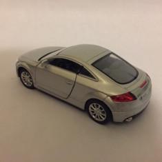 Machete auto, masina de colectie din metal la scala 1:32 - Macheta auto, 1:43