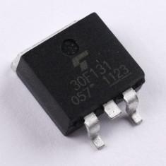 30F131 - Tranzistor