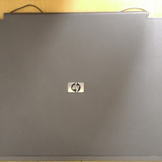 Carcasa Laptop Capac Display HP Compaq NX 8220