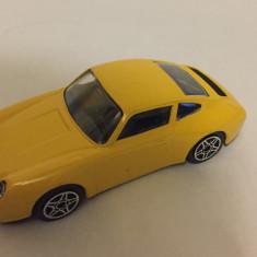 Machete auto, masina de colectie din metal la scala 1, 43 - Macheta auto