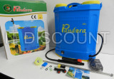 Pompa de stropit electrica Pandora 20L tija alama vermorel pulverizator electric