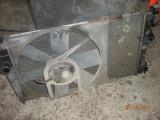 ventilator racire opel astra -F- 1.6i
