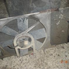 Ventilator racire opel astra -F- 1.6i - Ventilatoare auto, ASTRA F (56_, 57_) - [1991 - 1998]