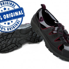 Sandale dama Head Trekking - sandale originale - trekking- sandale munte - Incaltaminte outdoor, Marime: 41, Femei